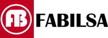 logo_web_fab_rojonegroblanco