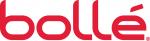 logotipo bollé